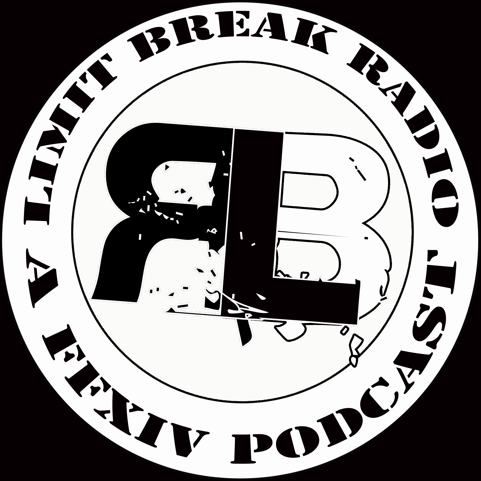 Limit Break Radio: Reset - A Monthly Final Fantasy XIV